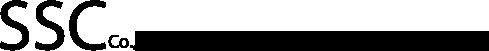 SSC Co., LTD. スポーツサポートコンサルティング株式会社